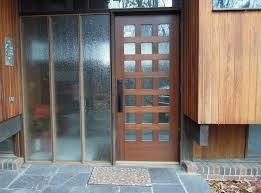 32 Exterior Doors 32 Inch Exterior Door Home Design Ideas And Pictures