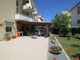 appartamenti vendita san benedetto tronto appartamento indipendente piano terra in vendita a san benedetto