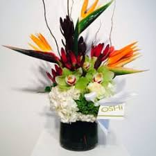 florist nashville tn oshi floral design 55 photos 22 reviews florists 215 6th
