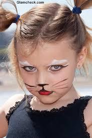 Boy Cat Halloween Costume Stunning Cat Makeup Halloween Kids Gallery Harrop Harrop