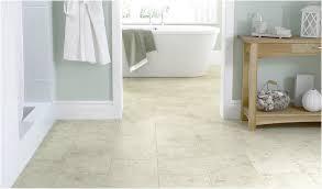 Can You Paint Over Bathroom Tile Magazine Online Bathroom Floor Tiles Advice For Your Home Decoration