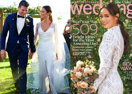 Celebrity Wedding Dresses The Best Celebrity Wedding Dresses Then And Now