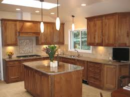 kitchen makeovers galley kitchen designs layouts l shaped open