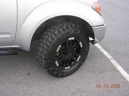 nissan frontier aftermarket wheels custom wheels picture thread nissan frontier forum