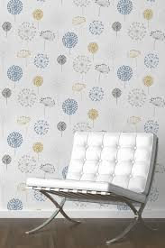 leroy merlin papier peint chambre tapisserie leroy merlin avec papier peint intiss industry noir