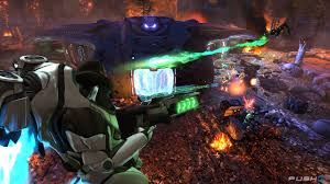 xcom enemy unknown guide xcom enemy unknown ps3 playstation 3 news reviews trailer