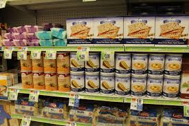 gluten free passover products jews and non jews with health concerns find the passover aisle