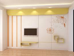 living room wall decor ideas artnoize com