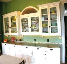 salvage cabinets near me salvaged kitchen cabinets for sale s salvaged kitchen cabinets for