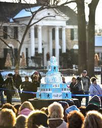 graceland celebrates elvis u0027 birthday special events