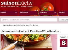 saisonküche saisonküche fantastique ch dragan nikolic web development and