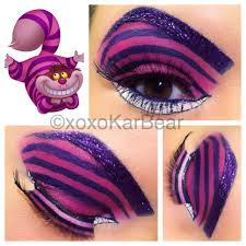 cheshire makeup products about comments make up pinterest