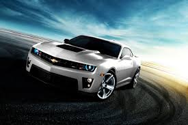 camaro zl1 wallpaper 2012 camaro zl1 wallpapers high resolution page 5 camaro5