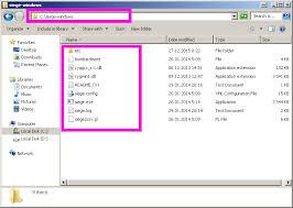 http siege codingtrabla siege windows http load testing and benchmarking