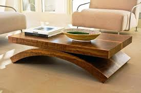 Expandable Coffee Table Expandable Coffee Table Extendable Coffee Table India Fieldofscreams