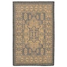 Kilim Indoor Outdoor Rug Buy Decorative Indoor Outdoor Rugs From Bed Bath U0026 Beyond