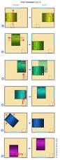 orientation du lit en feng shui pinteres orientation du lit en feng shui plus