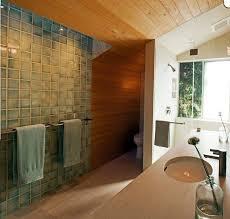 master bathroom paint ideas bathroom modern tile bathroom accessories master bathroom ideas