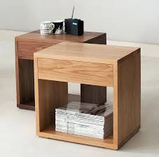 Bedside Table Walmart Side Table Small Bed Side Table Best Bedside Tables Ideas On