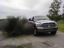 diesel jeep rollin coal rollin coal page 2 dodge cummins diesel forum