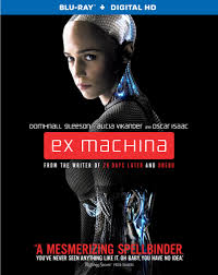 ex machina page 2 avs forum home theater discussions and