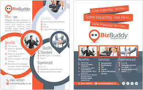 design magazine online brochure designers magazine advert designers brochure printing
