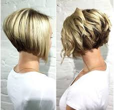 bob haircuts pictures from front to back unique pictures of inverted bob haircuts front and back pictures