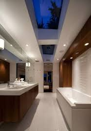 Modern Home Bathroom Design Ideas For Small Modern Bathrooms Home Design Ideas And