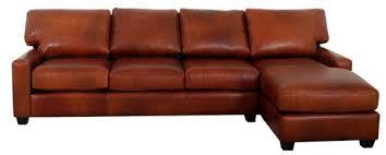 The Leather Sofa Company Dallas Texas Bedroom Couches Loveseats - Sofas dallas texas
