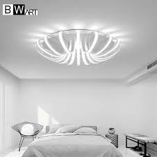 lustres pour chambre encastré moderne cristal led lustre pour salon chambre lustre de