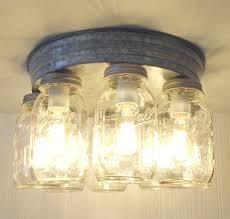 Kitchen Ceiling Lights Flush Mount Flush Mount Kitchen Ceiling Lights With Best 25 Lighting Ideas On