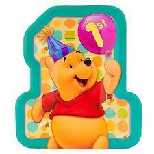 winnie the pooh edible cake topper ebay