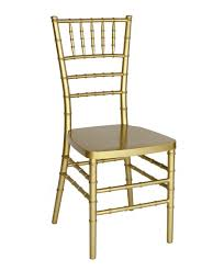 chaivari chairs manufacturer chiavari chairs chivari chair gold los angeles