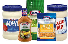 kraft couponsliving rich with coupons