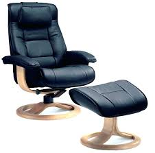 fully reclining office chair best reclining desk chair living room
