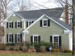 home remodeling articles news magnolia home remodeling