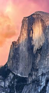 apple yosemite wallpaper photographer download the ios 8 and os x yosemite wallpapers