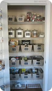 239 best organize kitchen images on pinterest home kitchen