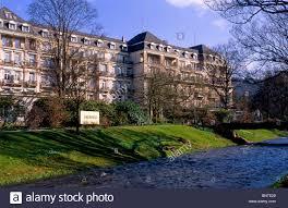 Brenners Baden Baden Brenners Park Hotel Stockfotos U0026 Brenners Park Hotel Bilder Alamy