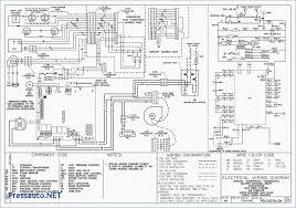 wiring diagram for mobile home furnace nordyne electric intertherm