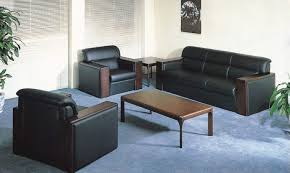 sofa designs for office sofa brownsvilleclaimhelp