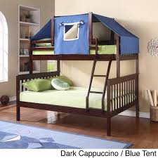 Bunk Bed For Cheap Beds To Go Houston Bunk Beds Beds To Go Store