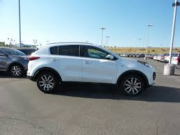 new 2017 kia sportage ex awd in nampa 970919 kendall at the