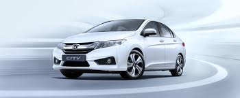 2017 honda city prices in qatar gulf specs u0026 reviews for doha