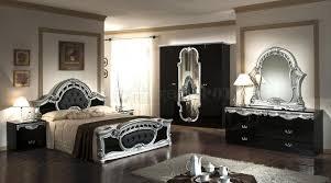 Modern Black Bedroom Sets Bedroom Furniture 103 Cozy Bedroom Decor Bedroom Furnitures