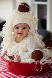 Baby Halloween Costumes U0026 Ideas Spaghetti Meatballs Halloween Ideas Baby