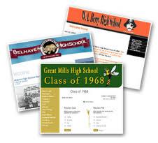 class reunions website 10 ways to create a class reunion website that rocks grouptravel org