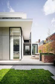 best 25 architects melbourne ideas on pinterest contemporary