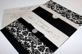 indian wedding invitations usa stylish black and white wedding cards ez 20 thl wedding cards