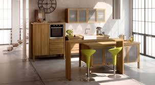 k che einzelelemente kche einzelelemente tolle küche einzelelemente am besten büro